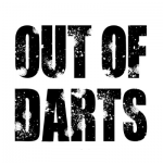Out Of Darts